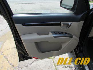 2010 Hyundai Santa Fe Limited, Leather! Sunroof! Clean Carax! New Orleans, Louisiana 7