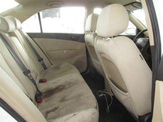 2010 Hyundai Sonata GLS Gardena, California 11