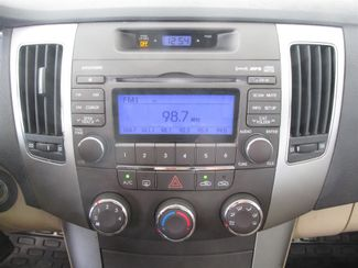 2010 Hyundai Sonata GLS Gardena, California 6