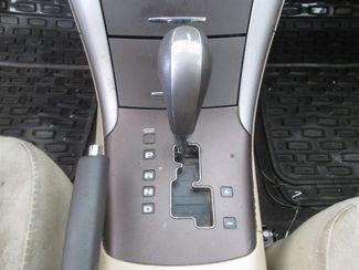 2010 Hyundai Sonata GLS Gardena, California 7