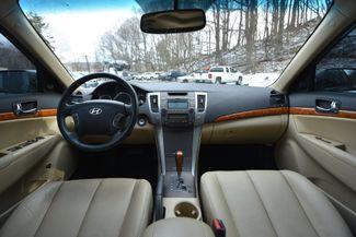 2010 Hyundai Sonata Limited Naugatuck, Connecticut 14