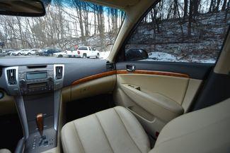 2010 Hyundai Sonata Limited Naugatuck, Connecticut 15