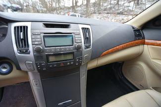 2010 Hyundai Sonata Limited Naugatuck, Connecticut 20