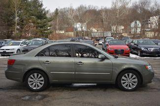2010 Hyundai Sonata Limited Naugatuck, Connecticut 5