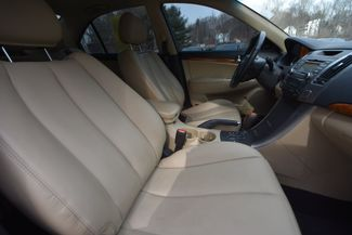 2010 Hyundai Sonata Limited Naugatuck, Connecticut 9