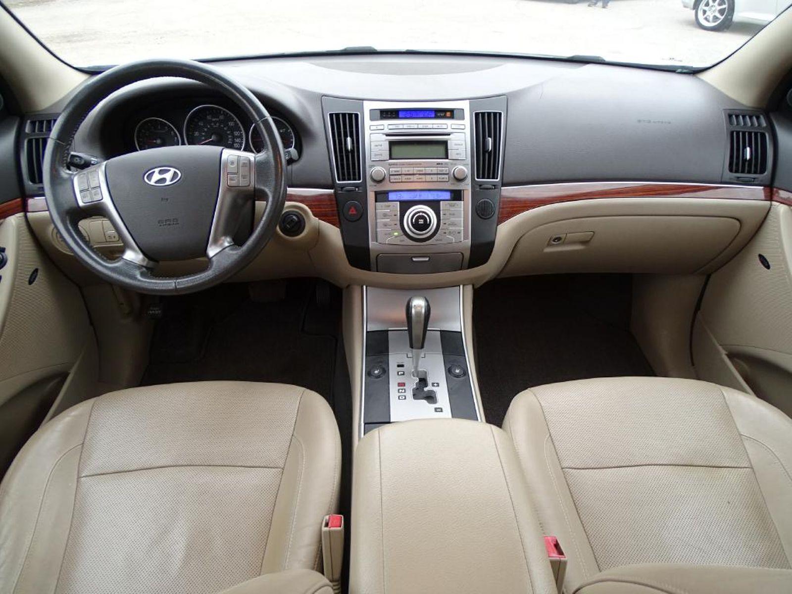 dealer gmc bluebonnet car yukon suv denali hyundai new in used certified braunfels austin
