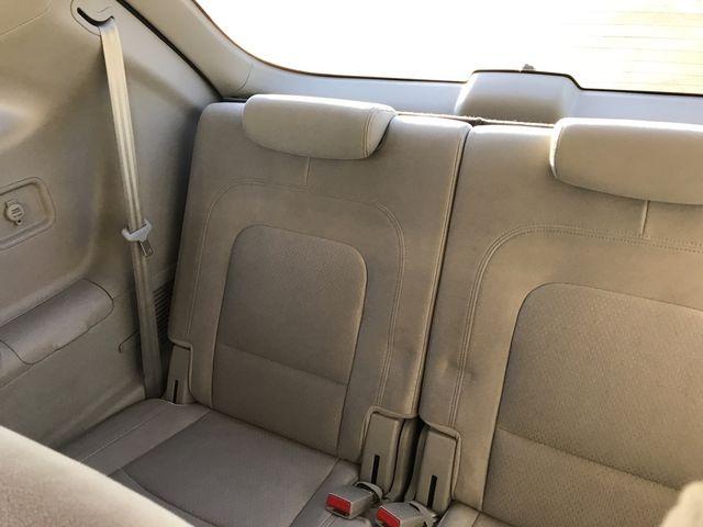 2010 Hyundai Veracruz GLS Cape Girardeau, Missouri 13