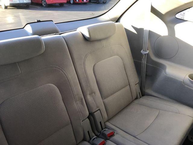 2010 Hyundai Veracruz GLS Cape Girardeau, Missouri 15