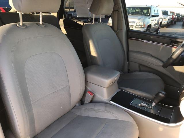2010 Hyundai Veracruz GLS Cape Girardeau, Missouri 18