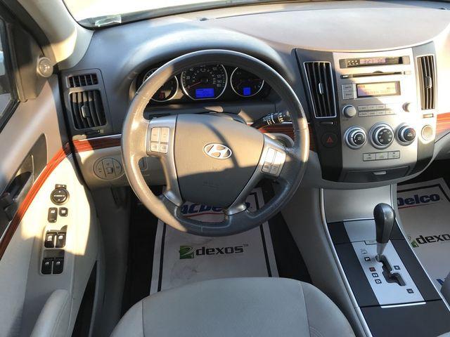2010 Hyundai Veracruz GLS Cape Girardeau, Missouri 23
