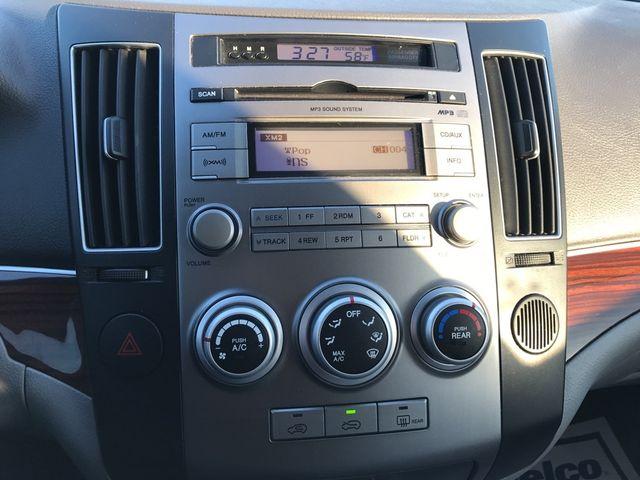 2010 Hyundai Veracruz GLS Cape Girardeau, Missouri 24