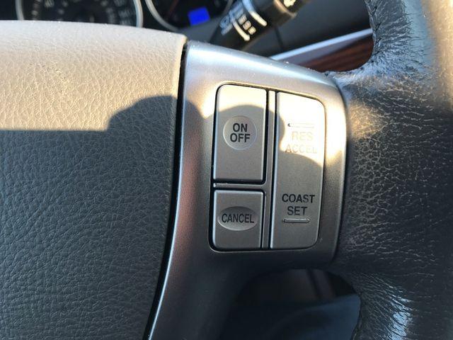 2010 Hyundai Veracruz GLS Cape Girardeau, Missouri 25