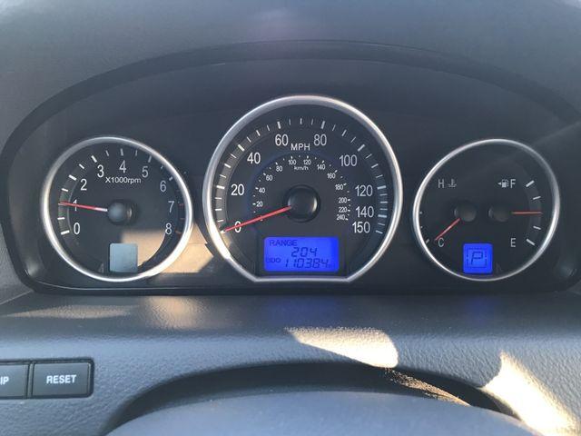 2010 Hyundai Veracruz GLS Cape Girardeau, Missouri 27