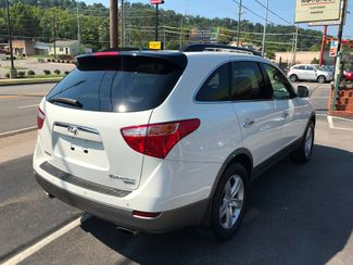 2010 Hyundai Veracruz Limited Knoxville , Tennessee 46