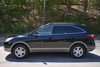 2010 Hyundai Veracruz GLS Naugatuck, Connecticut 1