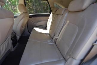 2010 Hyundai Veracruz GLS Naugatuck, Connecticut 11