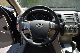 2010 Hyundai Veracruz GLS Naugatuck, Connecticut 18