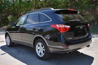 2010 Hyundai Veracruz GLS Naugatuck, Connecticut 2