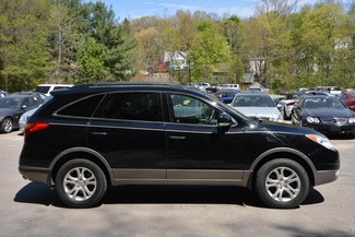 2010 Hyundai Veracruz GLS Naugatuck, Connecticut 5