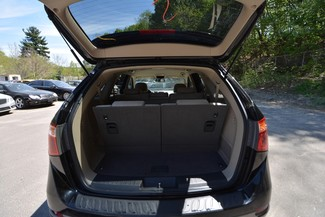 2010 Hyundai Veracruz GLS Naugatuck, Connecticut 9