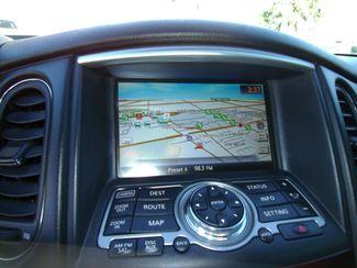 2010 Infiniti EX35 Journey Las Vegas, NV 12