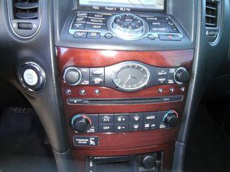 2010 Infiniti EX35 Journey Las Vegas, NV 13