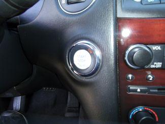 2010 Infiniti EX35 Journey Las Vegas, NV 14