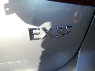 2010 Infiniti EX35 Journey Las Vegas, NV 21