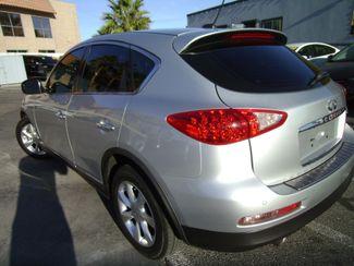 2010 Infiniti EX35 Journey Las Vegas, NV 5
