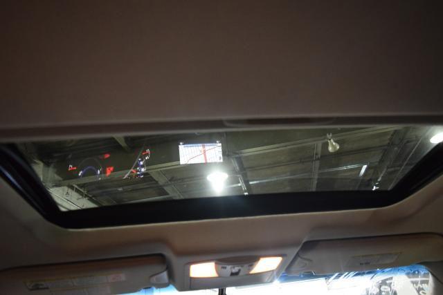 2010 Infiniti FX35 RWD 4dr Richmond Hill, New York 9