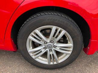 2010 Infiniti G37 Sedan x with a 6 month 6000 miles warranty Maple Grove, Minnesota 29