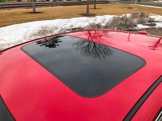 2010 Infiniti G37 Sedan x with a 6 month 6000 miles warranty Maple Grove, Minnesota 25