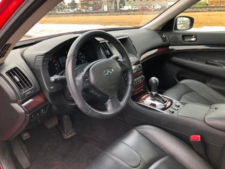 2010 Infiniti G37 Sedan x with a 6 month 6000 miles warranty Maple Grove, Minnesota 10