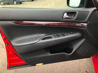 2010 Infiniti G37 Sedan x with a 6 month 6000 miles warranty Maple Grove, Minnesota 14