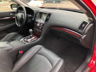 2010 Infiniti G37 Sedan x with a 6 month 6000 miles warranty Maple Grove, Minnesota 11
