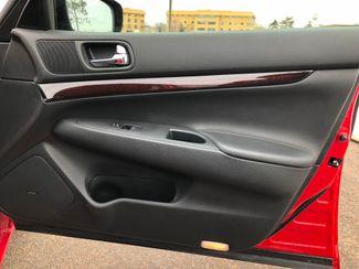 2010 Infiniti G37 Sedan x with a 6 month 6000 miles warranty Maple Grove, Minnesota 15