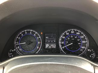 2010 Infiniti G37 Sedan x with a 6 month 6000 miles warranty Maple Grove, Minnesota 24