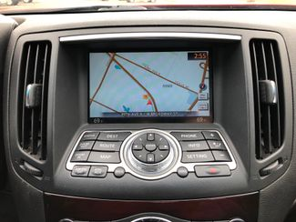 2010 Infiniti G37 Sedan x with a 6 month 6000 miles warranty Maple Grove, Minnesota 22