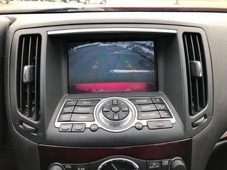 2010 Infiniti G37 Sedan x with a 6 month 6000 miles warranty Maple Grove, Minnesota 23