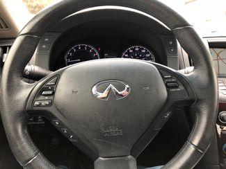 2010 Infiniti G37 Sedan x with a 6 month 6000 miles warranty Maple Grove, Minnesota 20