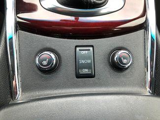 2010 Infiniti G37 Sedan x with a 6 month 6000 miles warranty Maple Grove, Minnesota 26
