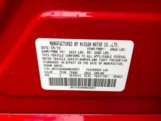 2010 Infiniti G37 Sedan x with a 6 month 6000 miles warranty Maple Grove, Minnesota 34