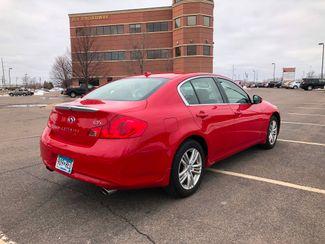 2010 Infiniti G37 Sedan x with a 6 month 6000 miles warranty Maple Grove, Minnesota 5