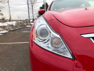 2010 Infiniti G37 Sedan x with a 6 month 6000 miles warranty Maple Grove, Minnesota 8