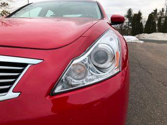 2010 Infiniti G37 Sedan x with a 6 month 6000 miles warranty Maple Grove, Minnesota 9