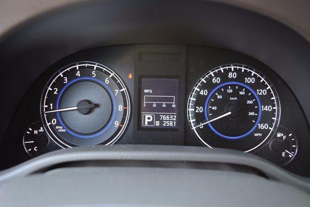 2010 Infiniti G37 Sedan x Richmond Hill, New York 15