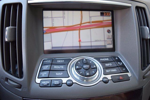 2010 Infiniti G37 Sedan x Richmond Hill, New York 16
