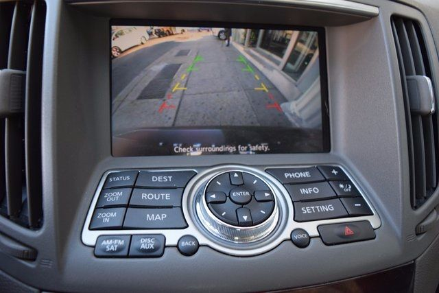 2010 Infiniti G37 Sedan x Richmond Hill, New York 18
