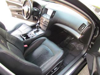 2010 Infiniti G37 Sedan Journey Navi / Camera Sacramento, CA 15
