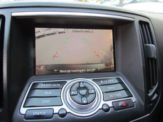 2010 Infiniti G37 Sedan Journey Navi / Camera Sacramento, CA 18